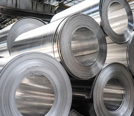 misetal products aluminium hover