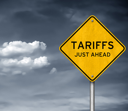 trade-barriers-and-tariff-management
